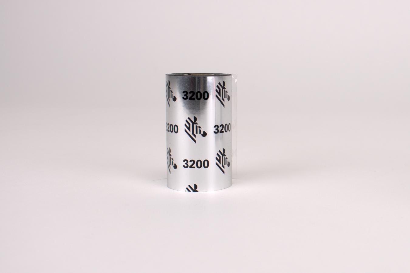 Farbband f. Zebra TLP2824  St