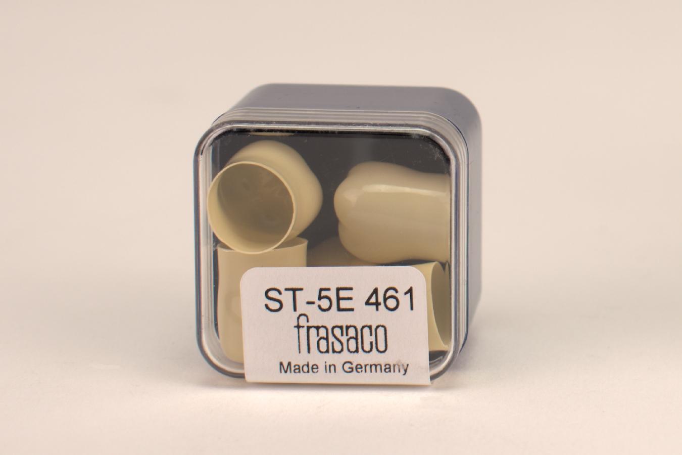 Strip-Kronen color 461 Dose