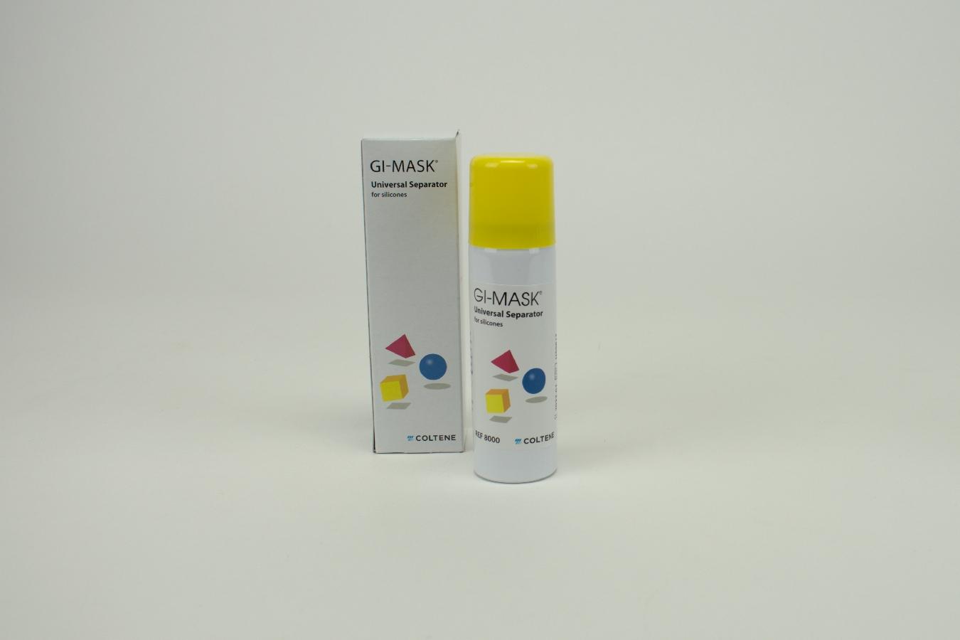Gi-Mask universal-Separator 50ml Fl