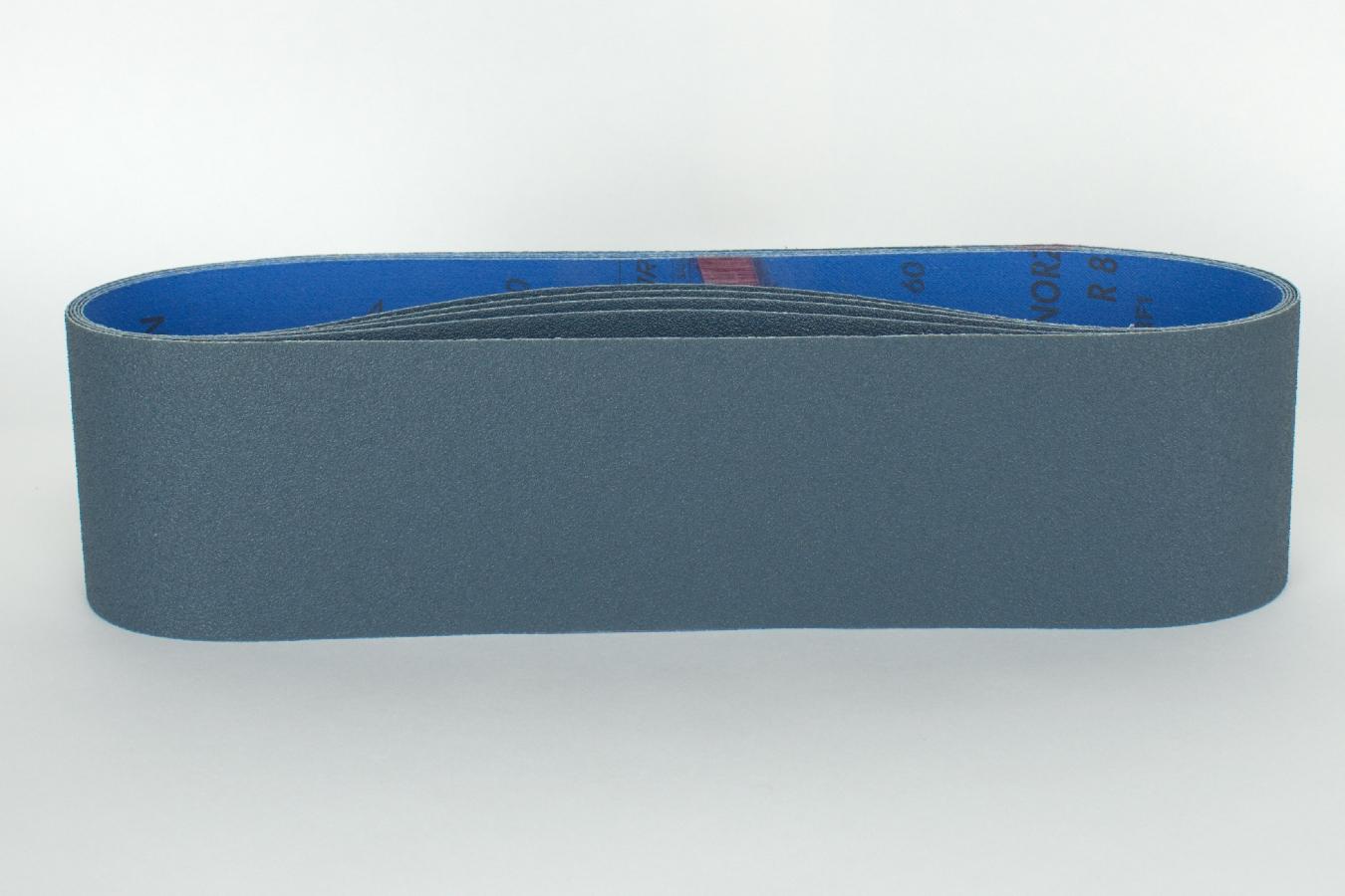 Schleifbänder EWL Kö. 60 5 Stück