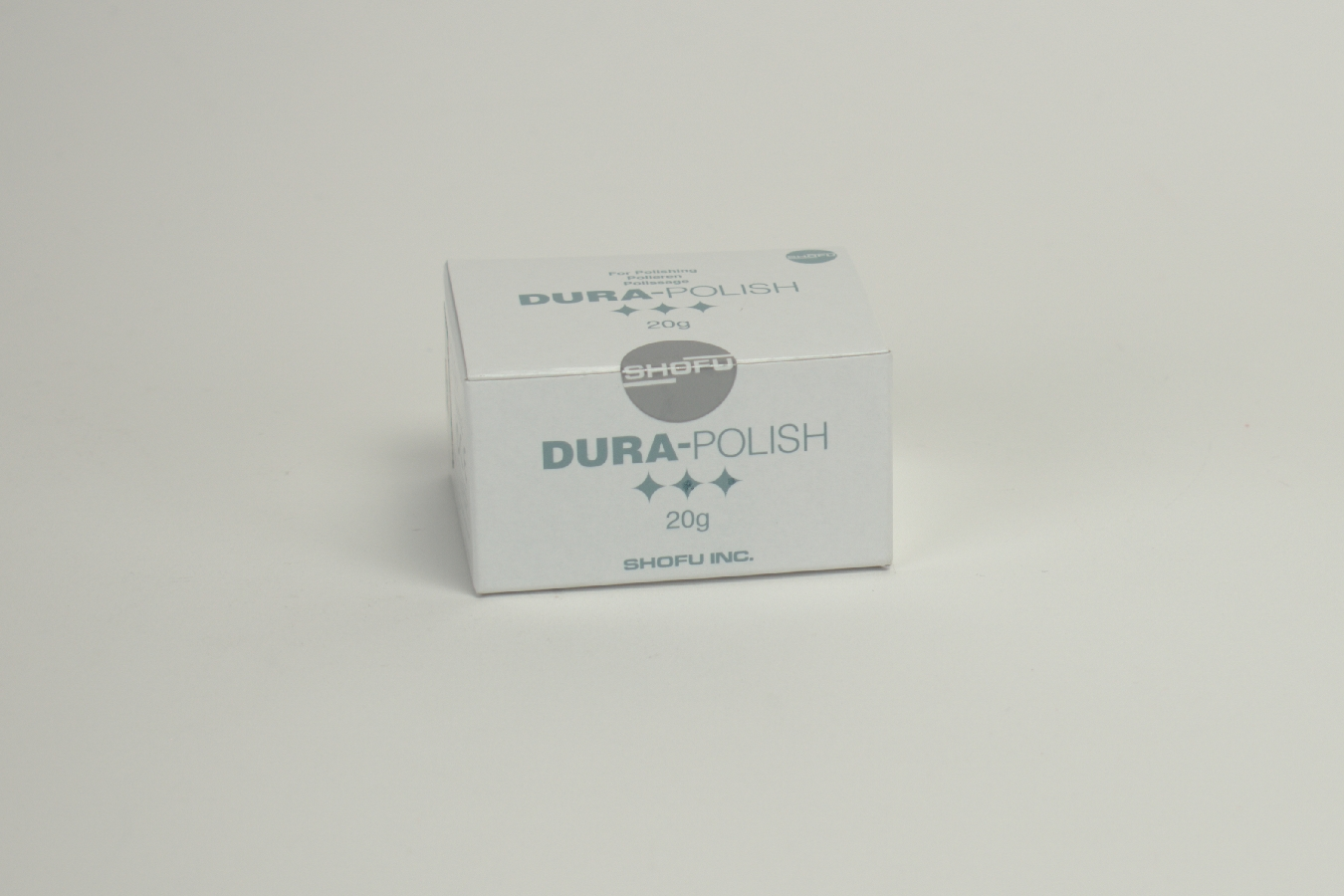 Ceramage Dura Polish 20gr DS