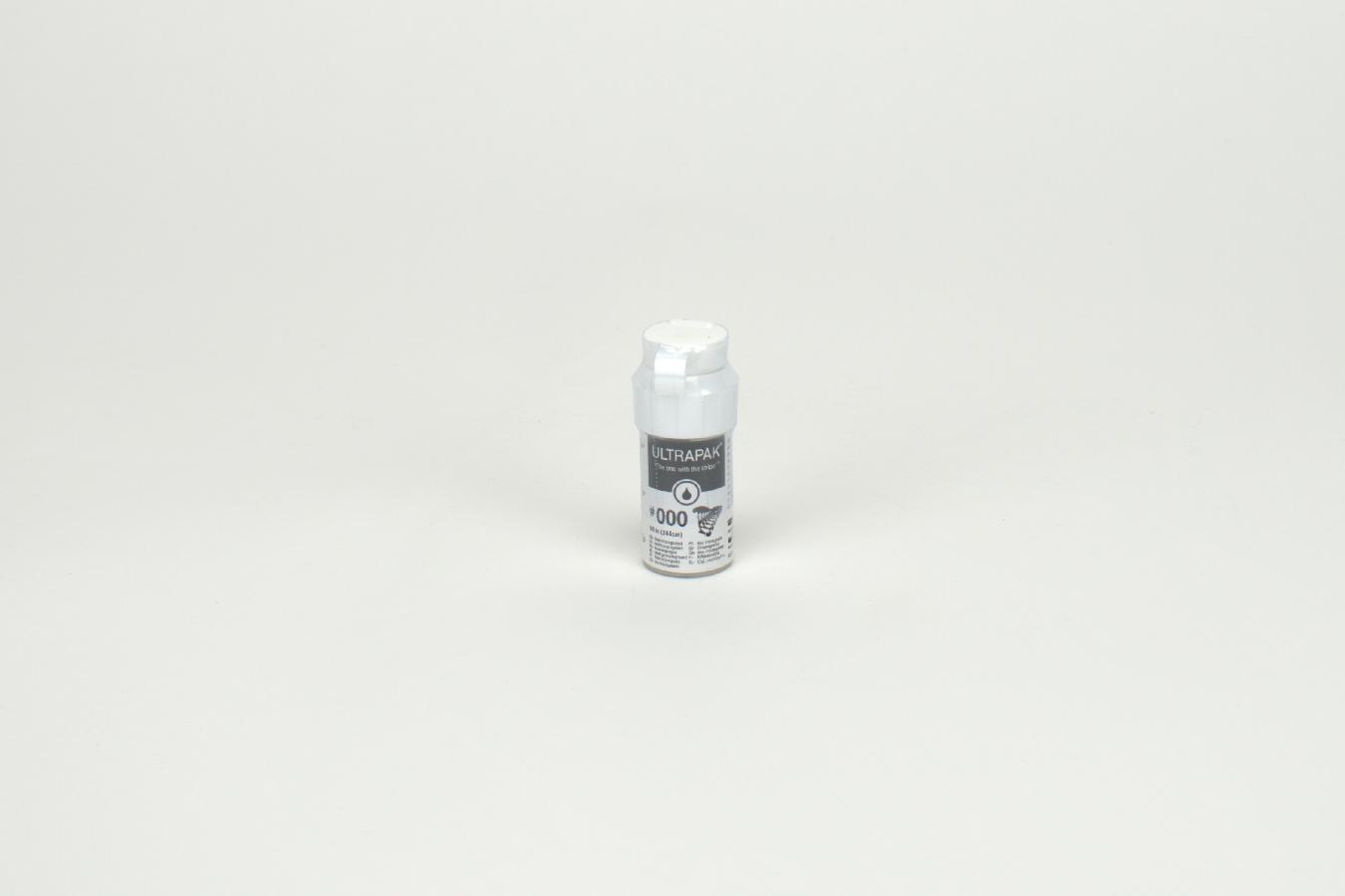 Ultrapak Cleancut Gr.000 schw/violett Pa
