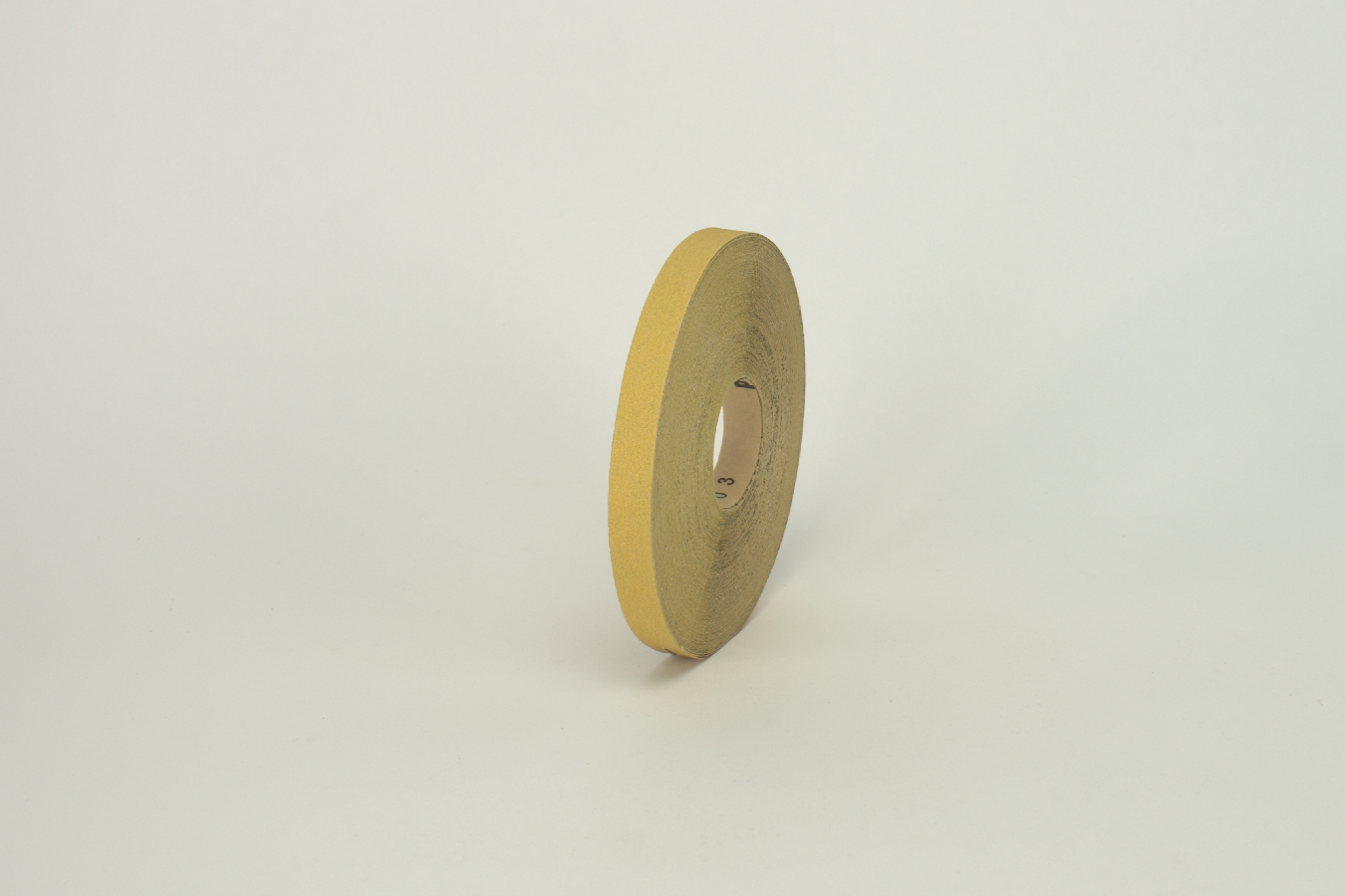 Korundpapier Kunstharz 150 50m Rl