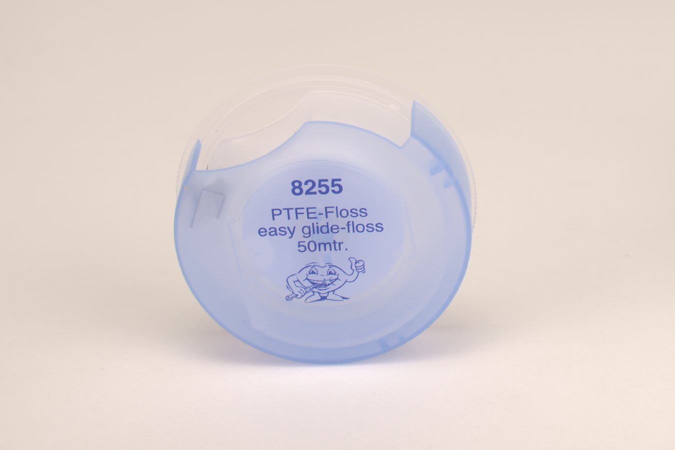 Zahnseide Ptfe-Floss Easy 50m Dose