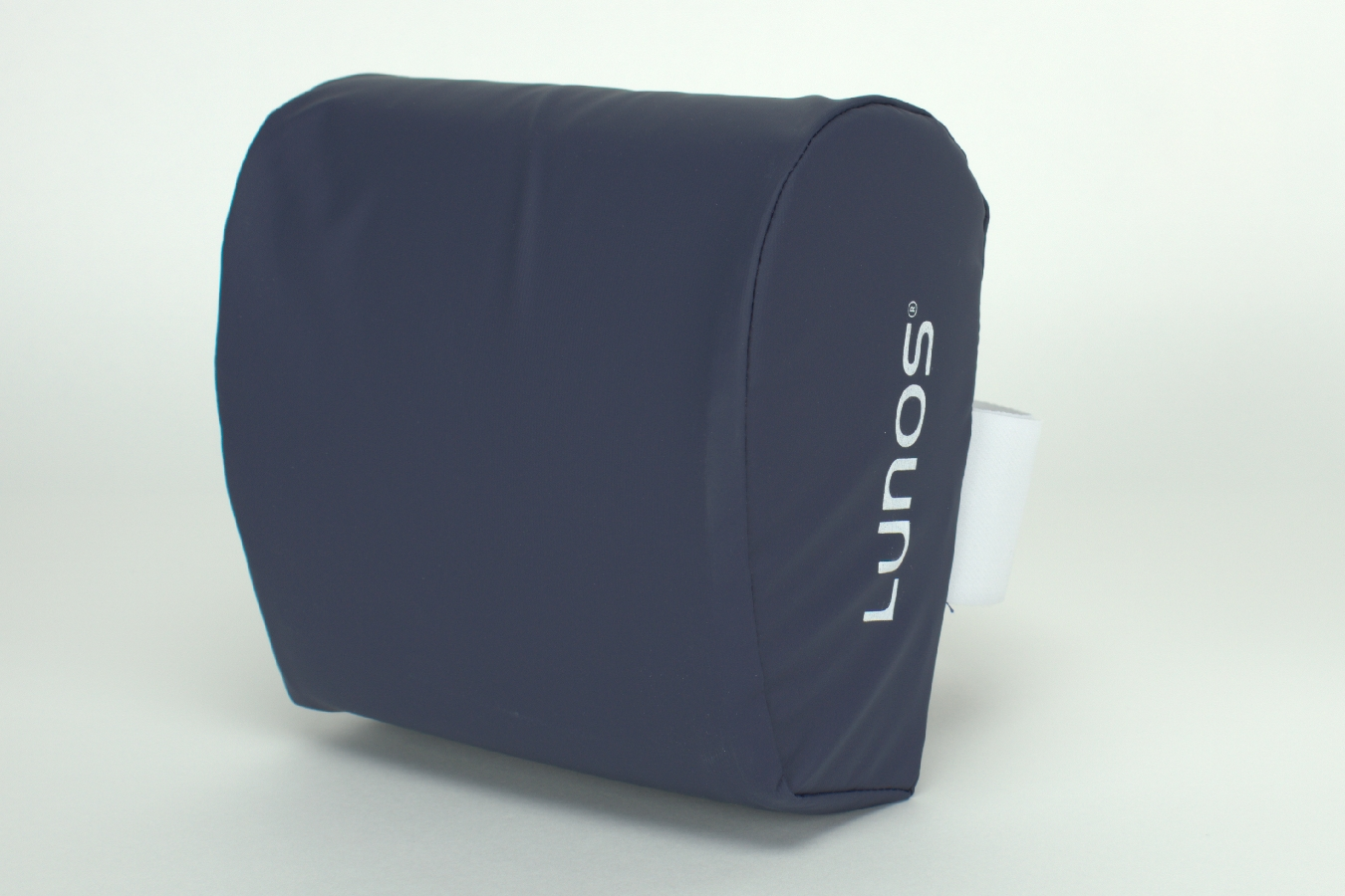 Lunos Prophy-Kissen