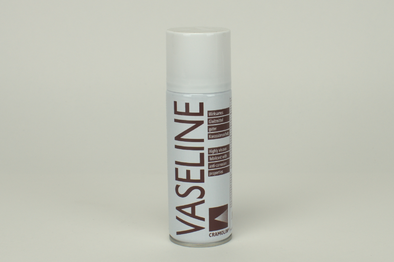 Vaseline-Spray 200ml Ds